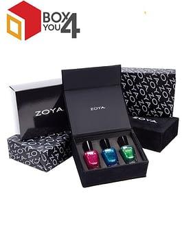 Nail Polish Boxes