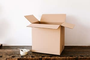 Buy Shipping boxes Canada and in USA