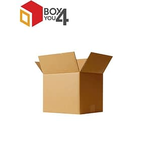 Packing bulky goods for transportation in Shipping Boxes
