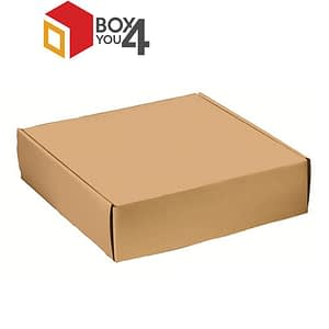 Kraft Boxes packaging and Why it is a Popular Choice?