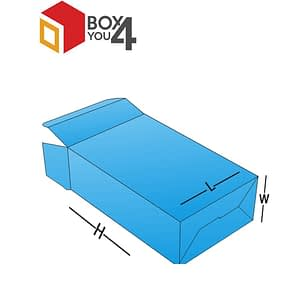 Why Paper Packaging Box is so Important?