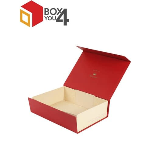 Buy your own Design Custom Gift Box in Canada
