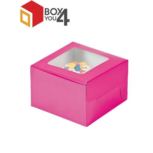 customized cardboard boxes