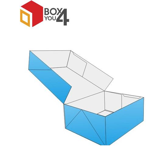 box custom