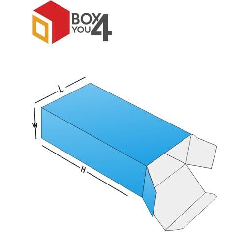 custom boxes cardboard