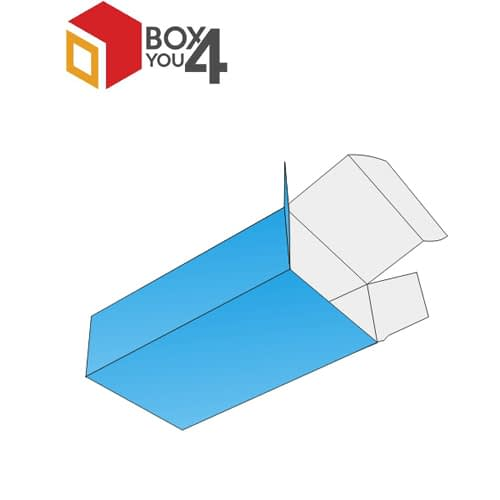 packaging boxes in canada
