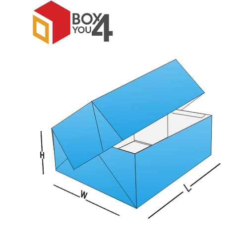 box custom USA
