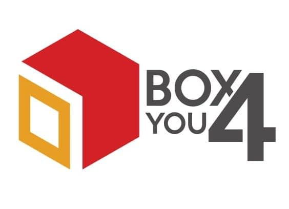 Box4You.ca